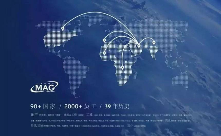 MAG集团的开发足迹.jpg